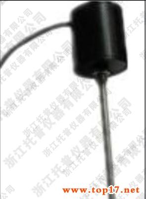 土壤温度传感器|土壤温度传感器|专业土壤温度传感器