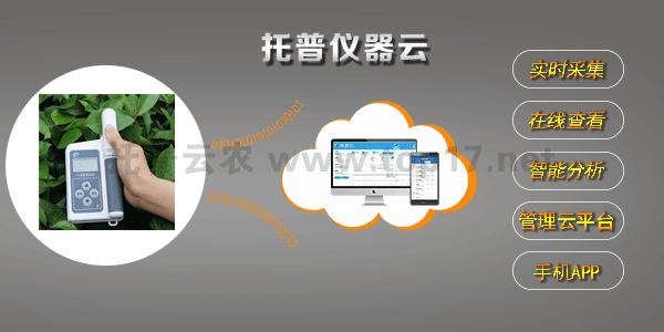 叶绿素检测仪/叶绿素万博体育app官方网