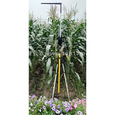 玉米株高测定仪